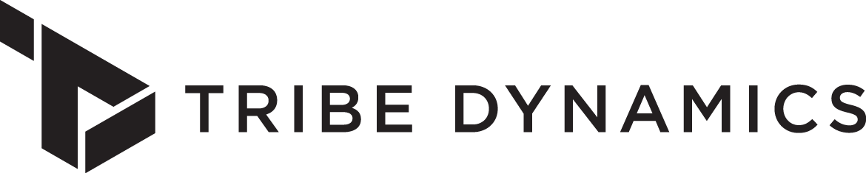 TribeDynamics